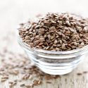 12 Amazing Health Benefits of Flaxseed - Natural Food Series