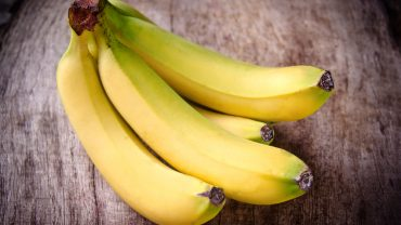 13 Amazing Health Benefits of Banana