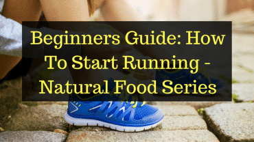How to start Running