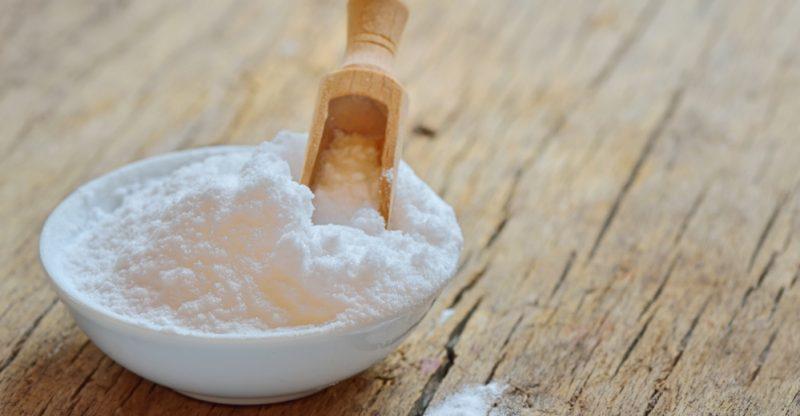 13 Surprising Baking Soda Uses & Remedies