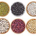 13 Impressive Health Benefits of Beans