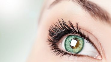 Boost your eye health