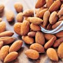 13 Impressive Health Benefits of Almond