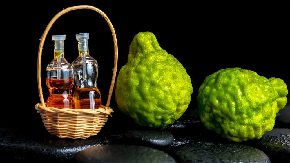 11 Benefícios impressionantes do óleo essencial de bergamota