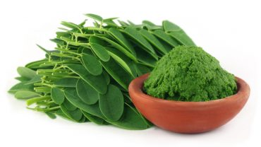 15 Amazing Health Benefits of Moringa