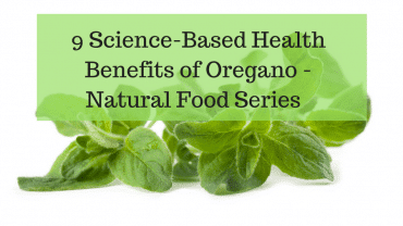benefits of oregano tea, how to make oregano tea, how to make oregano oil, oregano spice, oregano herb, oregano uses in cooking, oregano powder, oregano recipes,