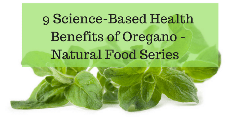 benefits of oregano tea, how to make oregano tea, how to make oregano oil, oregano spice, oregano herb, oregano uses in cooking, oregano powder, oregano recipes,