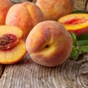 11 Amazing Health Benefits of Peach