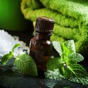 11 Impressive Benefits of Peppermint Essential Oil