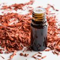 sandalwood essential oil benefits