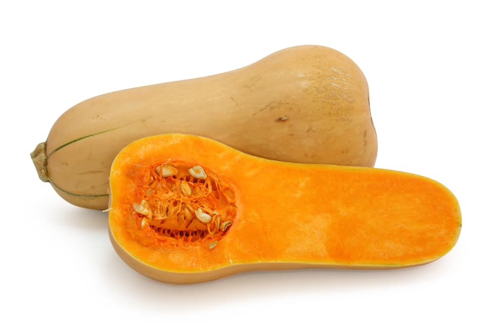 11 Amazing Health Benefits of Squash