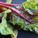 11 Amazing Health Benefits of Swiss Chard
