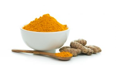 Turmeric Side Effects Mayo Clinic Archives Natural Food Series
