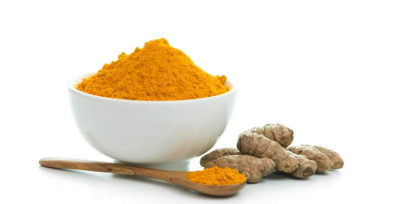 11 Surprising Benefits Of Turmeric And Curcumin