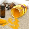 13 Impressive Benefits of Turmeric Essential Oil