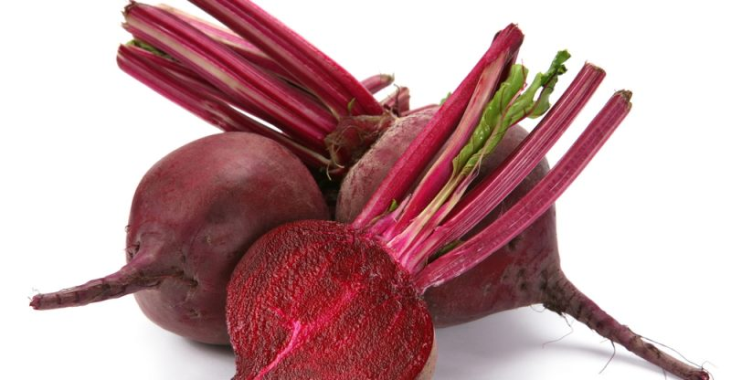 11 Amazing Health Benefits of Beets or Beetroot - Natural Food Series