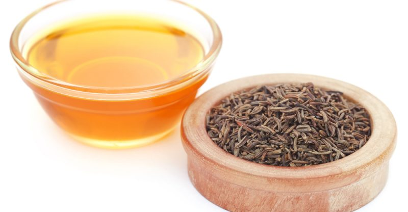15 Impressive Benefits of Caraway Essential Oil