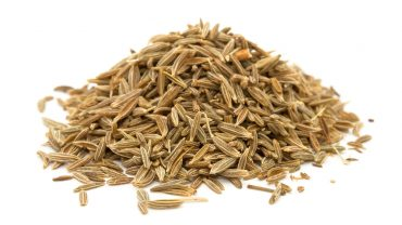 Caraway Seeds benefits