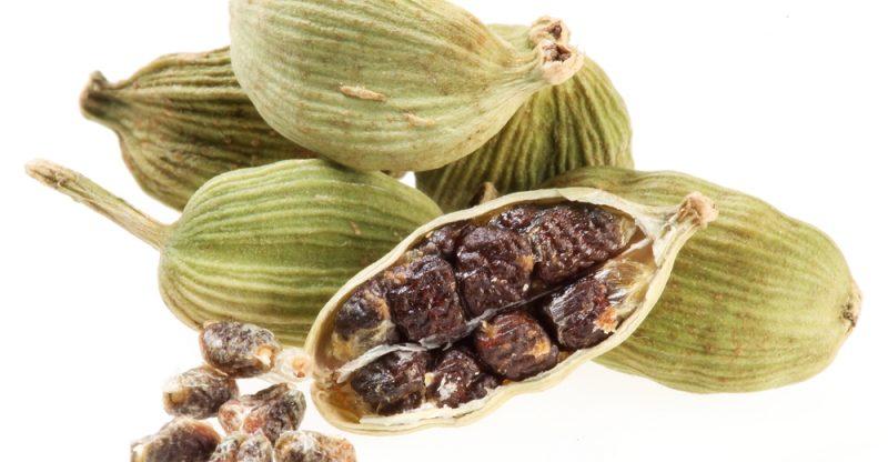 13 Amazing Health Benefits of Cardamom