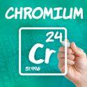 11 Amazing Health Benefits of Chromium