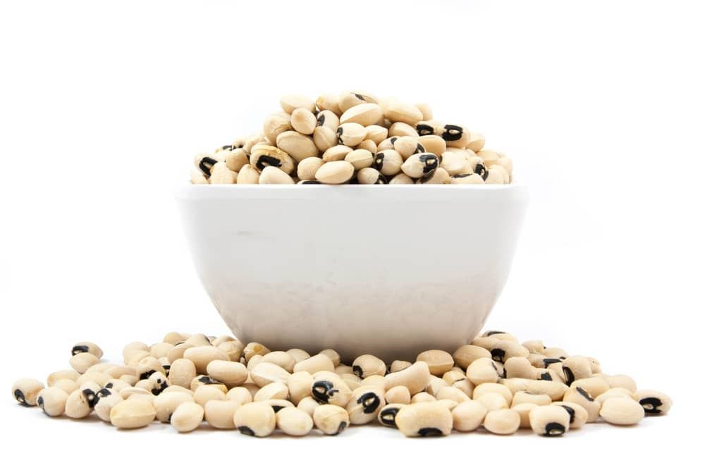 11 Amazing Health Benefits of Cowpeas