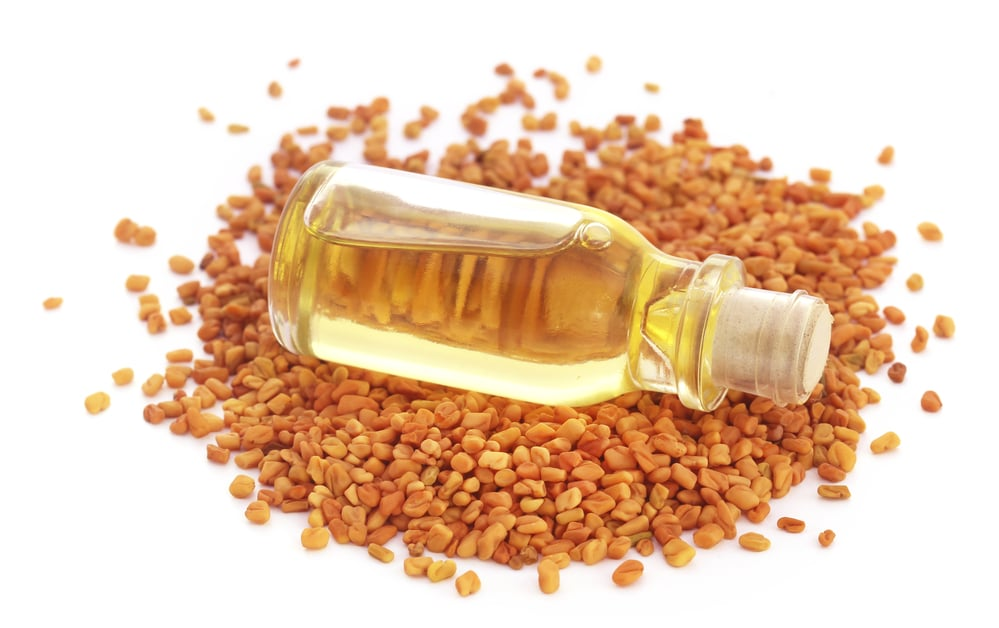 11 Amazing Benefits of Fenugreek Essential Oil