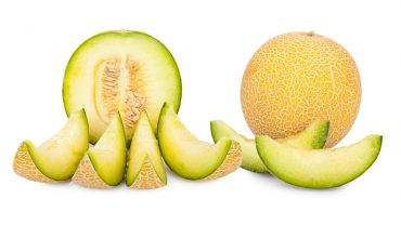 11 Amazing Health Benefits of Galia Melons