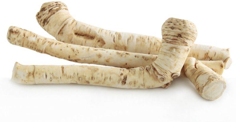 11 impressive benefits of horseradish natural food series