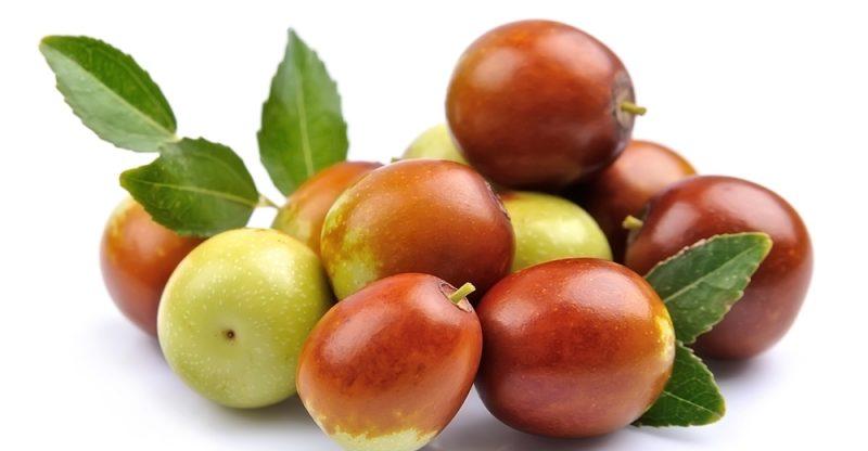 Health Food For Liver Cancer