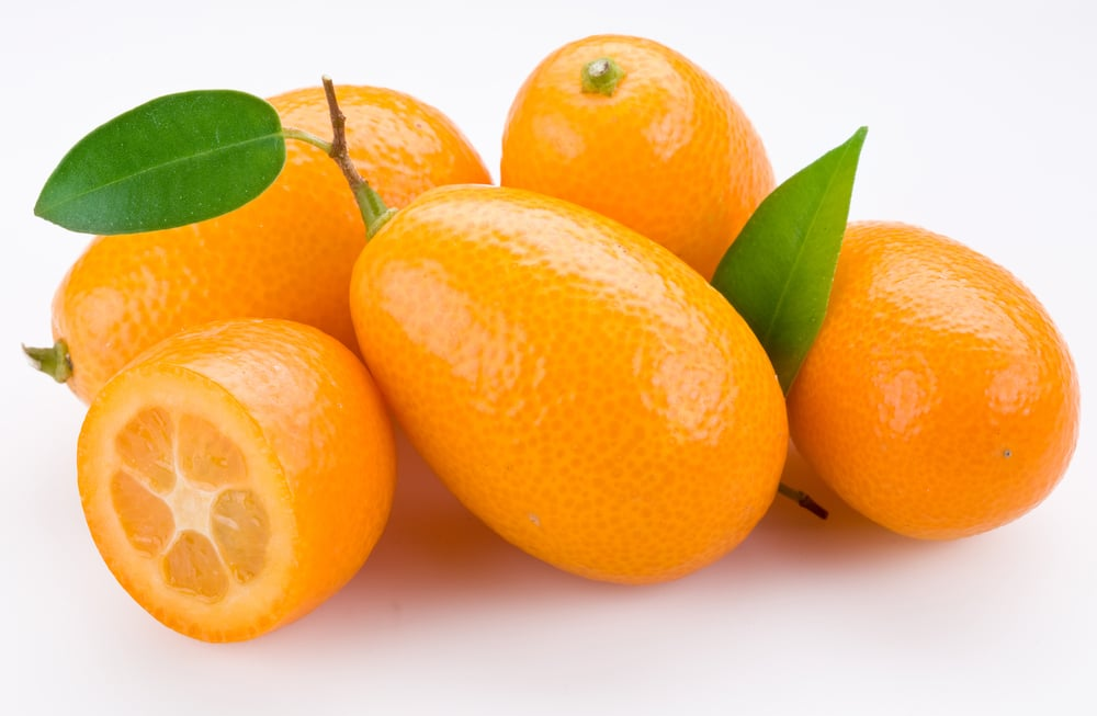 11 Amazing Health Benefits of Kumquats