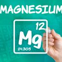 15 Impressive Benefits of Magnesium