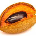 11 Amazing Health Benefits of Mamey Sapote