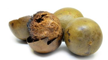 11 Amazing Health Benefits Of Monk Fruit