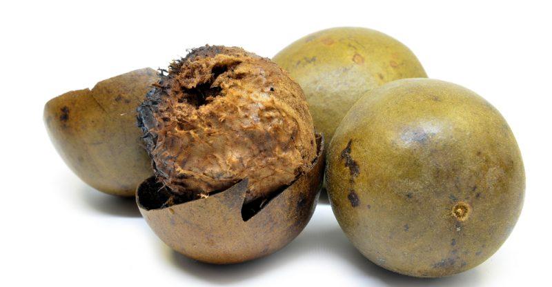 Food With Natural Anti Inflammatory Properties