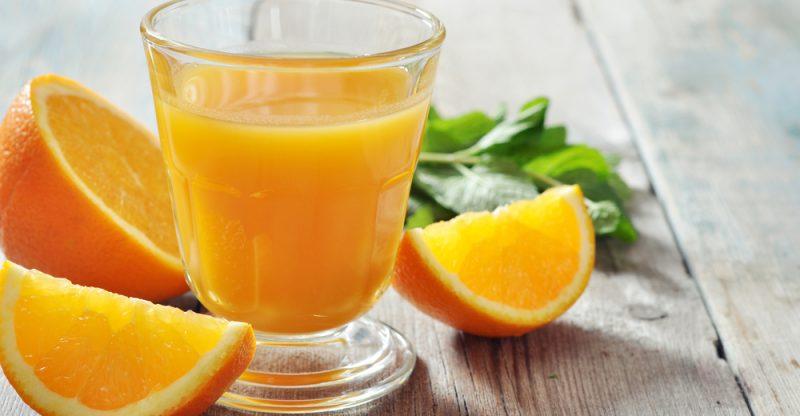 15 impressive health benefits of orange juice natural food series