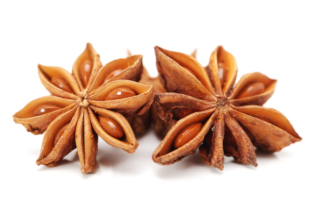 11 Impressive Health Benefits of Star Anise