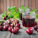 11 Amazing Health Benefits of Tart Cherry Juice