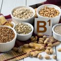 11 Impressive Health Benefits of Vitamin B1 (Thiamine)