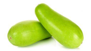 Winter Melon health benefits
