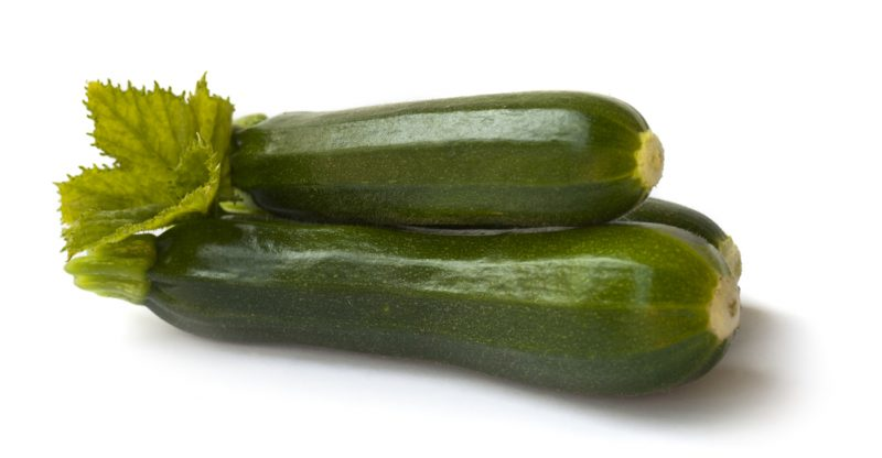 11 Amazing Health Benefits of Marrow