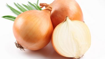 13 Amazing Health Benefits of Onion