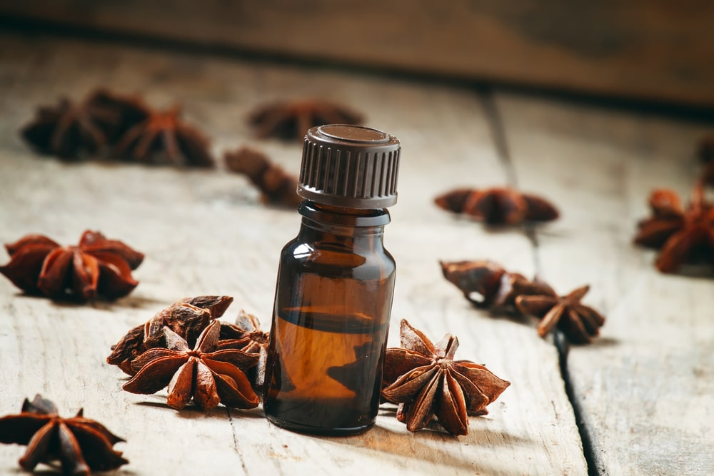 15 Amazing Benefits of Anise Essential Oil
