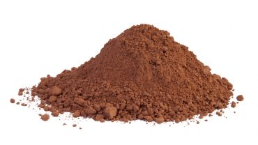13 Impressive Benefits of Cocoa Powder