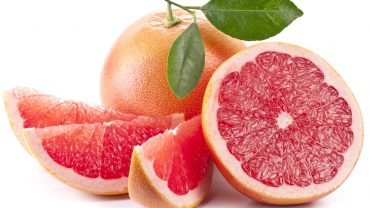 13 Amazing Health Benefits of Grapefruit