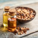 13 Amazing Benefits of Myrrh Essential Oil