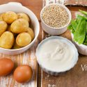 0 Amazing Health Benefits of Vitamin H (Biotin)