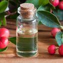 12 Impressive Benefits of Wintergreen Essential Oil