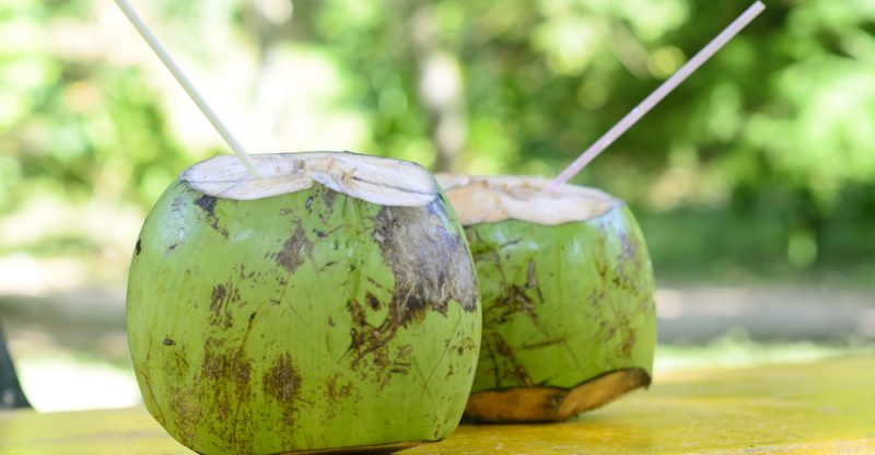 coconut-water-good-for-your-baby-quantity-benefits