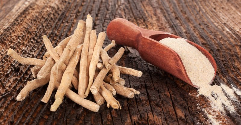 13 Incredible Health Benefits of Ashwagandha