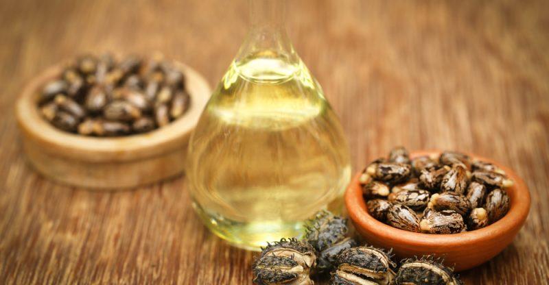 13 Amazing Health Benefits of Castor Oil